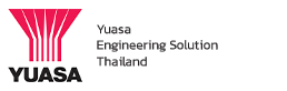 Yuasa engineering solution